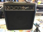 FENDER Electric Guitar Amp SP10